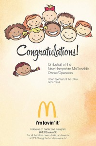 mcds-for-website