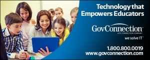 389825-govc-excellence-in-education-banner